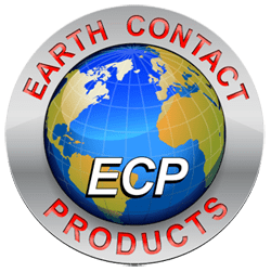 Earth Contact Products, the leading foundation repair manufacturer