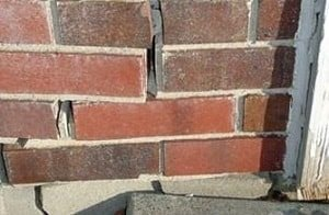 garage foundation repair omaha ne jerry 39 s waterproofing
